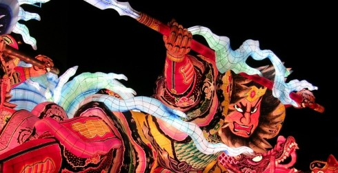 copy-cropped-nebuta3800x600.jpg