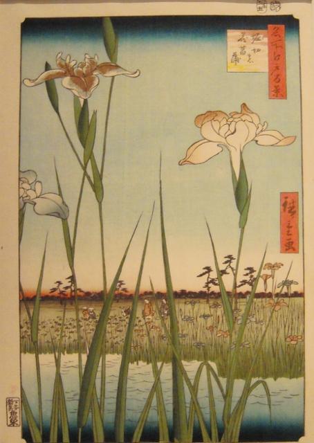 Hiroshige (454x640)
