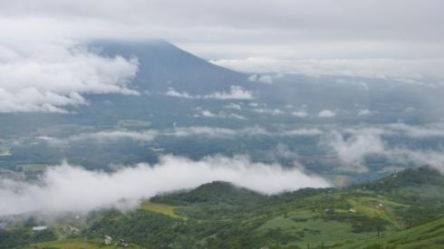 Mt. Yotei 2 (640x360)