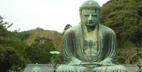 daibutsu 3