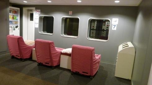 Ferry 8 (640x360)