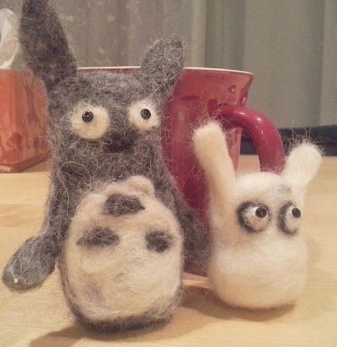 Totoro 9 (621x640)