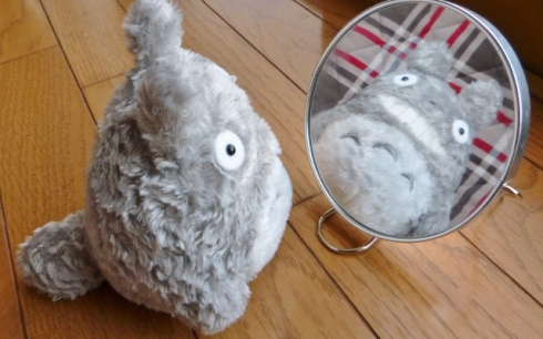 totoro stuffed animal3 (640x400)